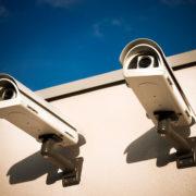 Dalla convergenza alla localizzazione: nuovo focus associativo nella vigilanza privata